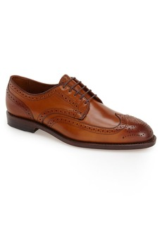 Allen-Edmonds Allen Edmonds 'Madison Park' Wingtip (Men)