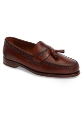 Allen-Edmonds Allen Edmonds 'Maxfield' Loafer (Men)