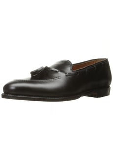 Allen-Edmonds Allen Edmonds Men's Acheson Slip-On Loafer   D US