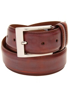 Allen-Edmonds Allen Edmonds Men's Basic Wide Dress Belt