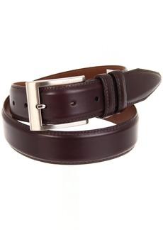 Allen-Edmonds Allen Edmonds Men's Basic Wide Dress Belt