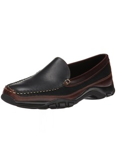 Allen-Edmonds Allen Edmonds Men's Boulder Slip-On Loafer D US