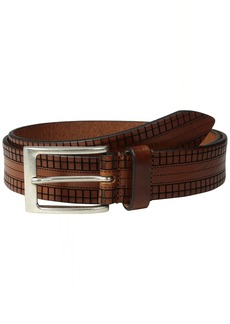 Allen-Edmonds Allen Edmonds Men's Bryant Ave Belt