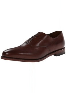 Allen-Edmonds Allen Edmonds Men's Carlyle Oxford