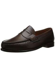 Allen-Edmonds Allen Edmonds Men's Cavanaugh Penny Loafer
