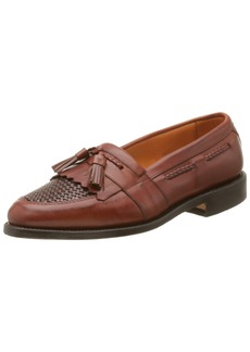 Allen-Edmonds Allen Edmonds Men's Cody Tassel Loafer