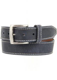 Allen-Edmonds Allen Edmonds Men's Cottonwood Belt