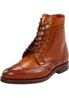 Allen-Edmonds Allen Edmonds Men's Dalton Lace-Up Boot