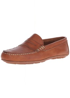 Allen-Edmonds Allen Edmonds Men's Daytona Slip-On Loafer  11 D US