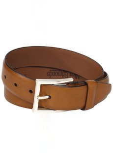 Allen-Edmonds Allen Edmonds Men's Dearborn Belt