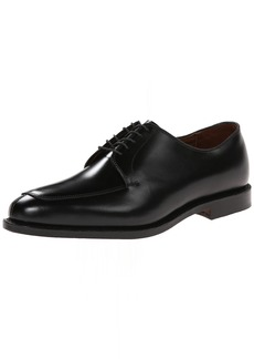 Allen-Edmonds Allen Edmonds Men's Delray Moc Toe Oxford