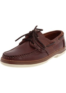 Allen-Edmonds Allen Edmonds Men's Eastport Boat Shoe