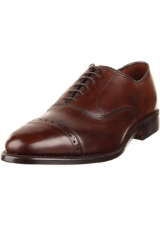 Allen-Edmonds Allen Edmonds Men's Fifth Avenue Oxford