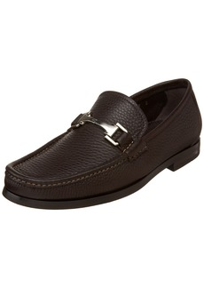 Allen-Edmonds Allen Edmonds Men's Firenze  Loafer