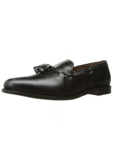 Allen-Edmonds Allen Edmonds Men's Grayson Tassel Loafer