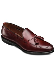 Allen-Edmonds Allen Edmonds Men's Grayson Tassel Loafers Oxford