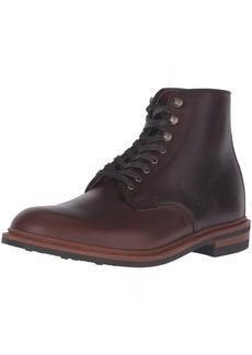 Allen-Edmonds Allen Edmonds Men's Higgins Mill Chukka Boot  10.5 D US