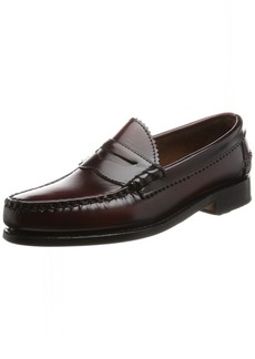 Allen-Edmonds Allen Edmonds Men's Kenwood Slip-On