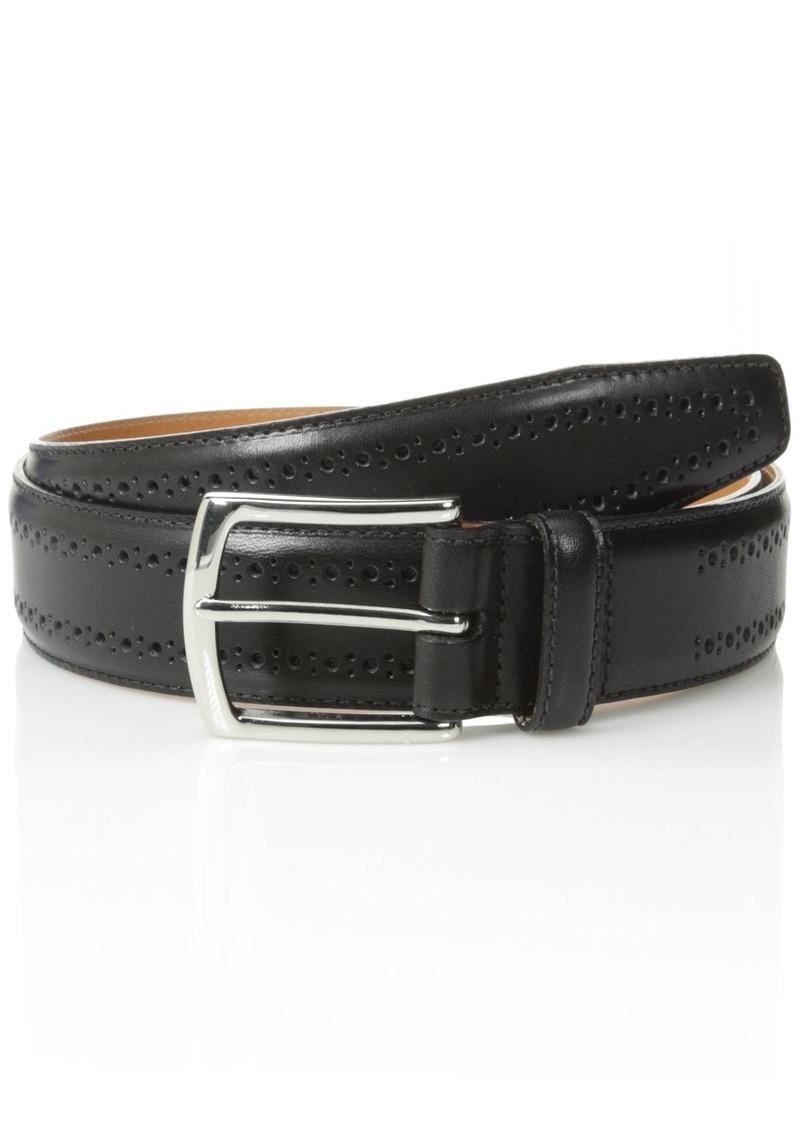 Allen-Edmonds Allen Edmonds Men's Manistee Belt