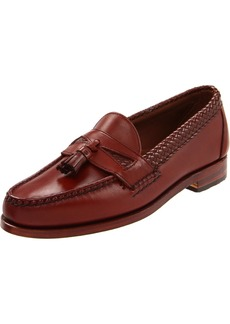 Allen-Edmonds Allen Edmonds Men's Maxfield Tassel Loafer