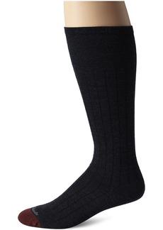Allen-Edmonds Allen Edmonds Men's Merino Wool Blend Over-The-Calf Socks