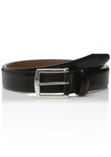Allen-Edmonds Allen Edmonds Men's Midland Ave Belt