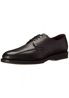 Allen-Edmonds Allen Edmonds Men's ORD Oxford