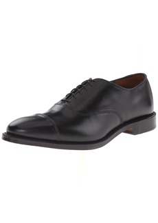 Allen-Edmonds Allen Edmonds Men's Park Avenue Cap Toe Oxford