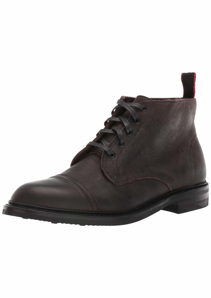 Allen-Edmonds Allen Edmonds Men's Patton Ankle Boot   D US