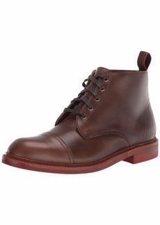Allen-Edmonds Allen Edmonds Men's Patton Wp Oxford Boot