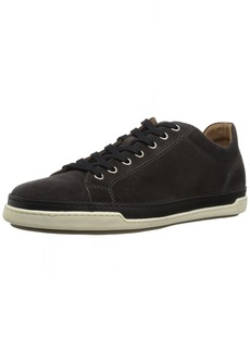 Allen-Edmonds Allen Edmonds Men's Porter Derby Sneaker  10.5 D US