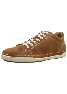 Allen-Edmonds Allen Edmonds Men's Porter Derby Sneaker  8 D US