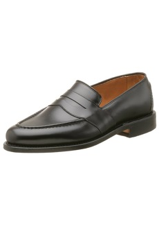 Allen-Edmonds Allen Edmonds Men's Randolph Loafer
