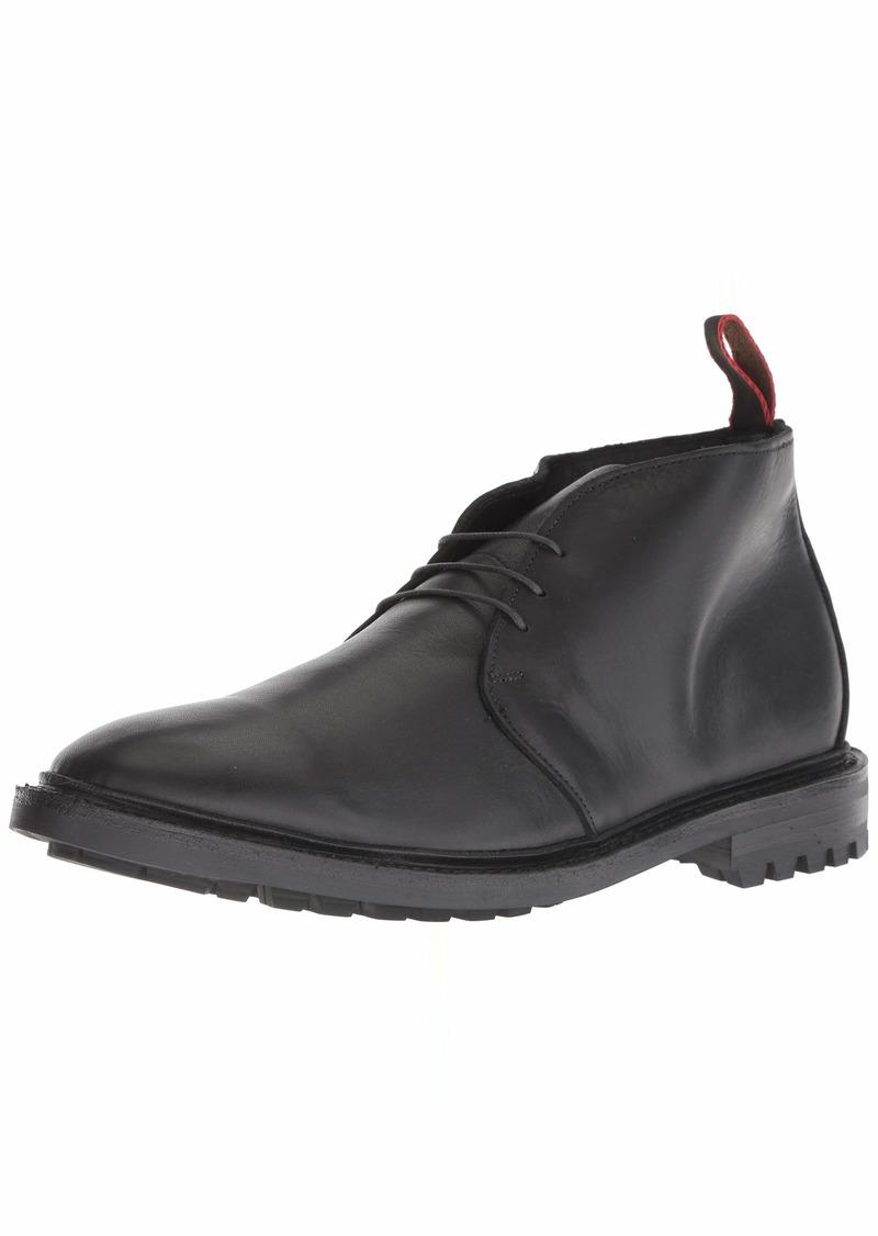 Allen-Edmonds Allen Edmonds Men's Surrey Chukka Ankle Boot  7 D US