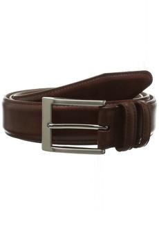 Allen-Edmonds Allen Edmonds Men's Wide Basic Dress Belt