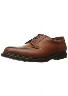 Allen-Edmonds Allen Edmonds Men's Wilbert Moc Toe Oxford