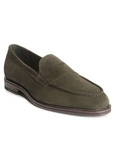 Allen-Edmonds Allen Edmonds Mercer Penny Loafer (Men)