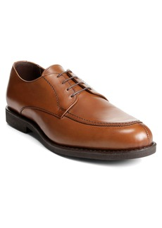 Allen-Edmonds Allen Edmonds MSP Split Toe Derby (Men)
