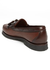 Allen-Edmonds Allen Edmonds 'Nashua' Tassel Loafer (Men)