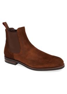 Allen-Edmonds Allen Edmonds Nomad Chelsea Boot (Men)