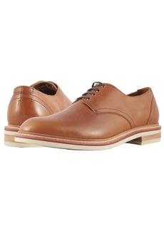 Allen-Edmonds Nomad Derby