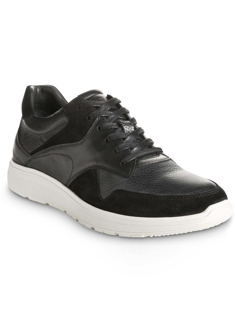 Allen-Edmonds Allen Edmonds Osborn Sneaker (Men)