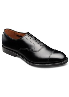 Allen-Edmonds Allen Edmonds Park Avenue Cap-Toe Oxfords