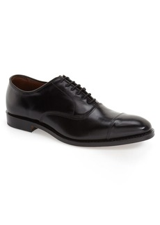 Allen-Edmonds Allen Edmonds Park Avenue Oxford (Men)