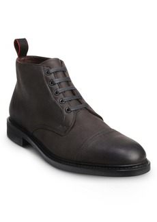 Allen-Edmonds Allen Edmonds Patton Boot (Men)