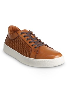Allen-Edmonds Allen Edmonds Perth Sneaker (Men)