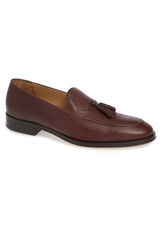 Allen-Edmonds Allen Edmonds Perugia Tassel Loafer (Men)