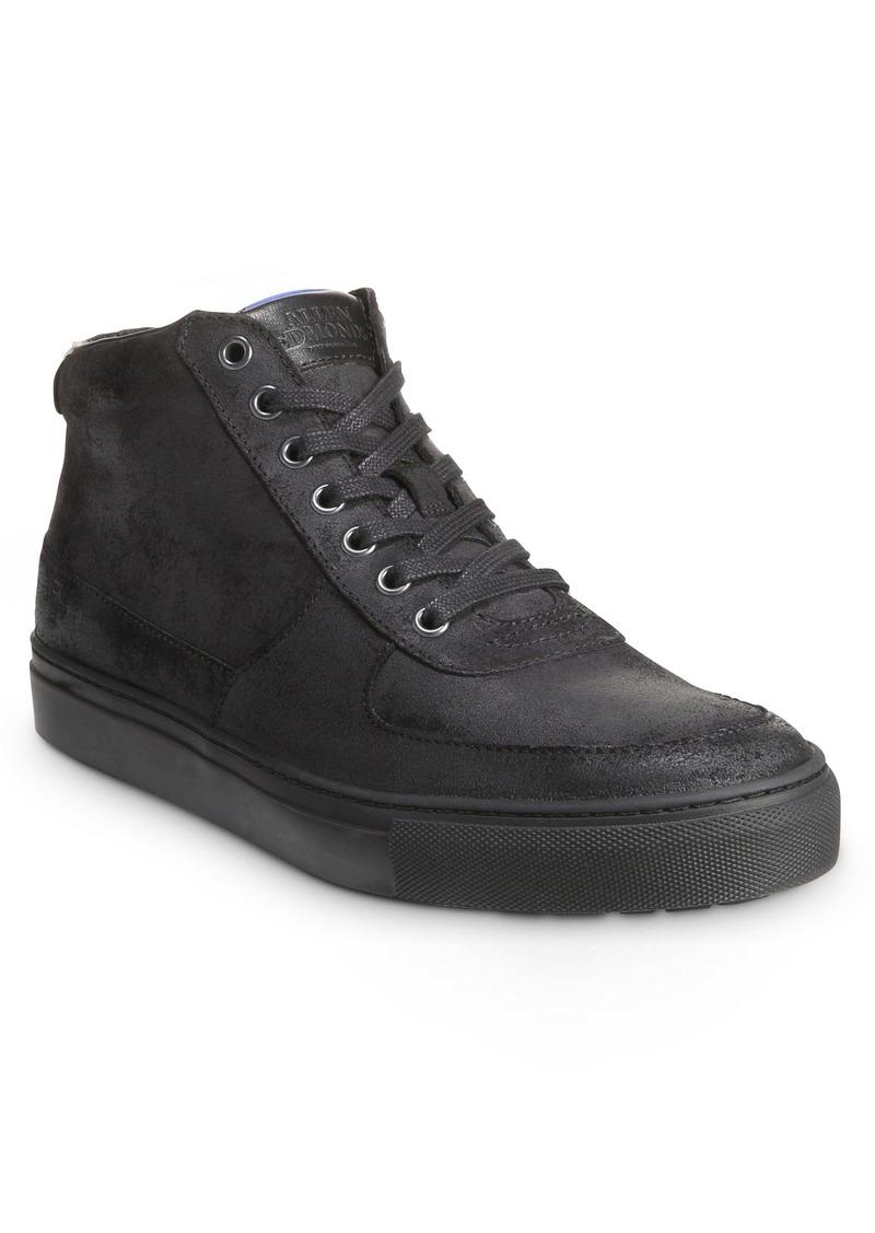 Allen-Edmonds Allen Edmonds Pioneer Sneaker (Men)