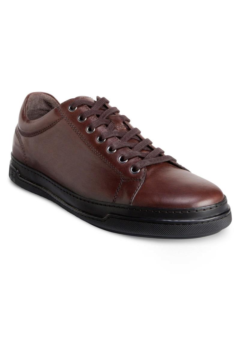 Allen-Edmonds Allen Edmonds Porter Derby Sneaker (Men)