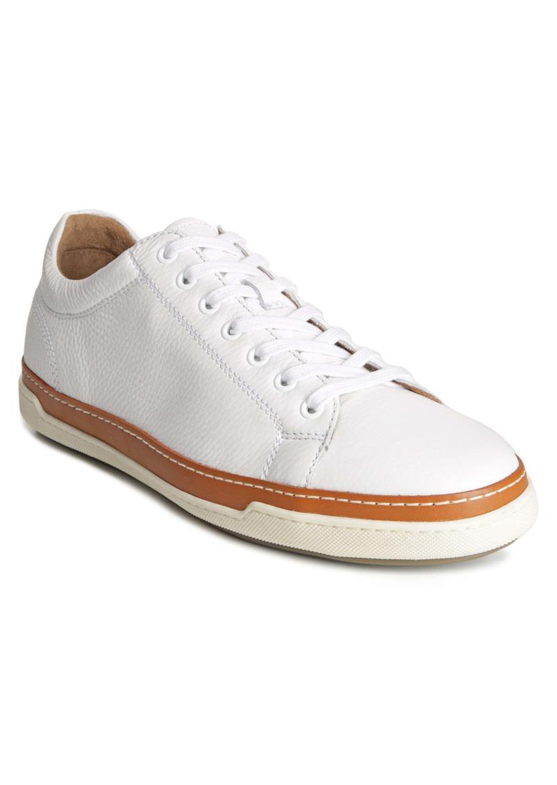 Allen-Edmonds Allen Edmonds Porter Sneaker (Men)